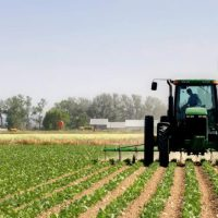 Compressed-Agriculture-Equipment-Financing-Banner