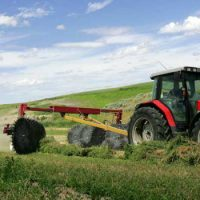 Compressed-Agriculture-Equipment-Financing-Gallery-1
