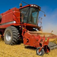 Compressed-Agriculture-Equipment-Financing-Gallery-2