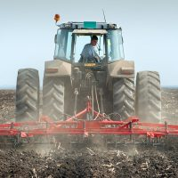 Compressed-Agriculture-Equipment-Financing-Gallery-3