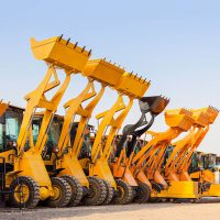 Compressed-Construction-Equipment-Financing-Header
