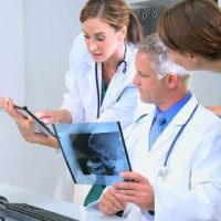 Compressed-Healthcare-Equipment-Financing-Gallery-2