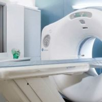 Compressed-Healthcare-Equipment-Financing-Gallery-4