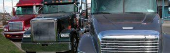 Compressed-Transportation-Logistics-Financing-Gallery-1