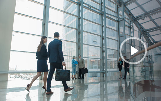 capital lease and operating lease