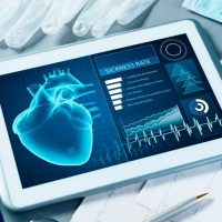 Healthcare Technology Financing 704x428