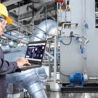 Manufacturing Industry Rar406 Article
